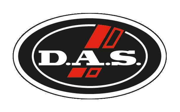 Productos - DAS Audio