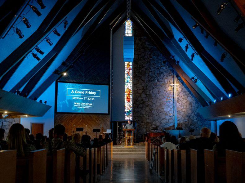 Emmaus_Church_1web