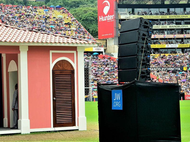 Asamblea_Ecuador_4web