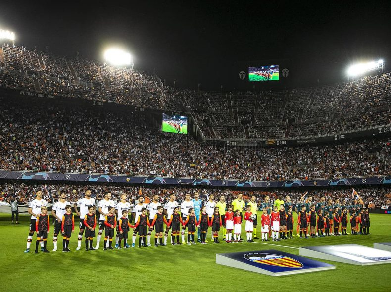 Valencia Stadium_web