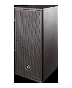 Products - DAS Audio